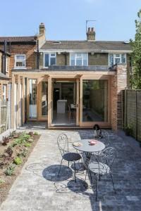 Arbour House (12)