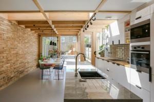 Arbour House (28)
