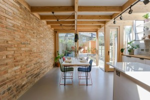 Arbour House (30)